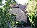 Kleve-Keeken Kranichweg 8 PM19-01.jpg