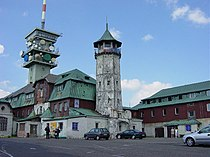 Klinovec Mountain Hotel.jpg