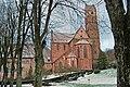 Kloster Alpirsbach 29.JPG