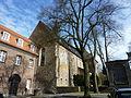 Kloster Saarn01.JPG