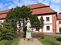 Kloster St. Marienthal Ostritz 25.JPG