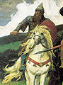 Knights by Viktor.jpg