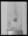 Kniv , Sverige 1758 - Livrustkammaren - 45369.tif