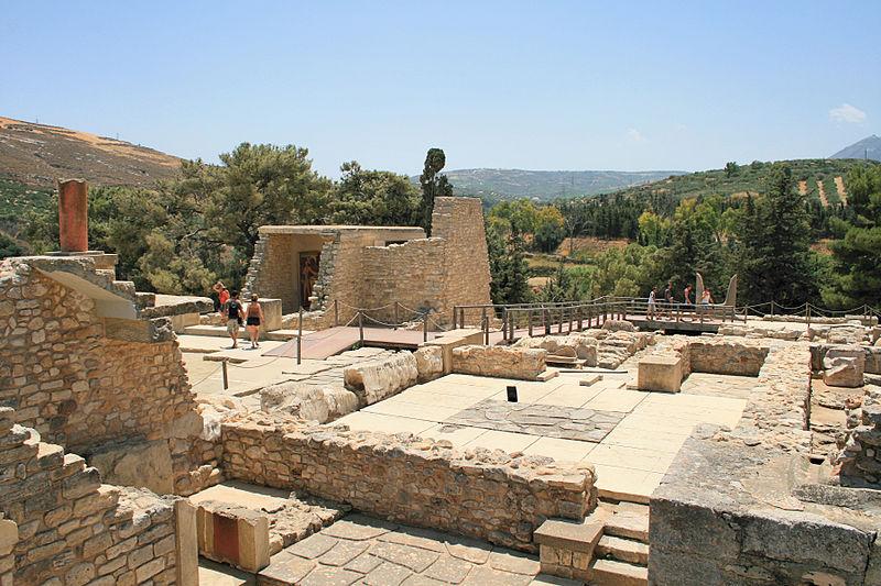 File:Knossos - 03.jpg