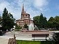 Kościól p.w ś.w Ap Piotra i Pawła - panoramio (1).jpg