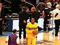 Kobe Bryant shoot around.jpg