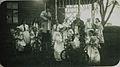 Kobryn 1917.jpg
