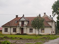 Wit Sulimirski