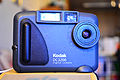 Kodak DC3200.jpg