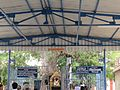 Kodumudi Magudeswarar temple 8.jpg