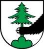 Coat of Arms of Kölliken