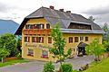 Koettmannsdorf Landgasthof Ploeschenberg 07062011 777.jpg
