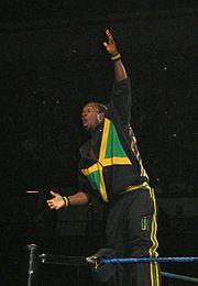 Kofi Kingston.jpg