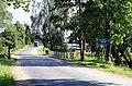 Koknese - panoramio (4).jpg