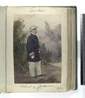 Kolonel de Gendarmerie. 1862 (NYPL b14896507-91426).tiff