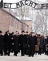 Komorowski Auschwitz-27-01-2011.jpg