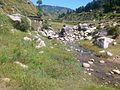 Konsh Valley, Chattar Planes, Mansehra, KPK, Pakistan - 27.jpg