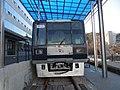 Korail EMU 1171.jpg
