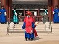 Korea-Gyeongbokgung-Guard.ceremony-07.jpg