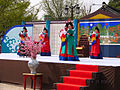 Korea-Seoul-Royal wedding ceremony 1303-06.JPG