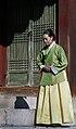 Korea Changgyeonggung Daily Life 14 (8243757122).jpg