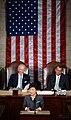 Korea President Park US Congress 20130507 07.jpg