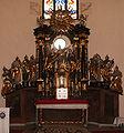 Kosciol Swietego Ducha w Bytomiu - oltarz glowny.jpg