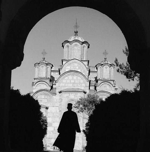 Srpske baštine 640px-Kosovo-metohija-koreni-duse028