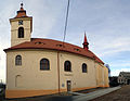 Kostel Merunice.jpg