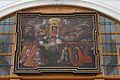 Kostel Panny Marie Pomocnice na Chlumku - obrazová výzdoba.jpg