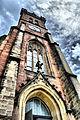 Kostel sv.Vavřince.jpg