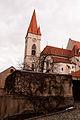 Kostel sv. Mikuláše,Znojmo.jpg