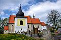 Kostel sv. Prokopa a Navštívění Panny Marie 01.JPG