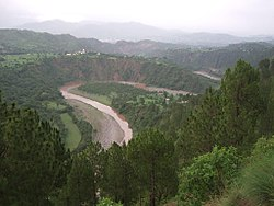 Kotli District.JPG