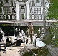 Krátký, F. - Petrohrad - Na trhu 2 (1896).jpg