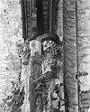 kraagsteen in koor - doesburg - 20058022 - rce