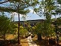 Krabi, 2014 (february) - panoramio (33).jpg