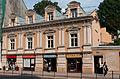 Krakow - Zabytek A-1081 - Dom.jpg