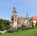 Krakow WawelCathedral A51.jpg