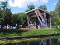Krasnaya Presnya Park in summer 01.JPG