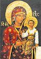 Krasnobridska Bogorodycja.jpg