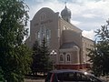 Krasnoyarsk Evangelical Christians-Baptists church.jpg