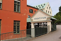 Kreativum ext01.jpg