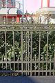 Krefeld Uerdinger Strasse 284 0612.jpg