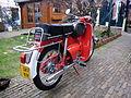 Kreidler Florett pic-008.JPG