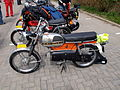 Kreidler Grand Prix 4 speed RM p1.JPG
