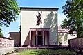 Krematorium Meißen 1.jpg