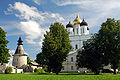 Kremlin of Pskov-2008-8.jpg