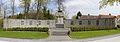 Kriegerdenkmal in Allentsteig 2016-04.jpg