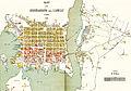 Kristiansand map 1903.jpg